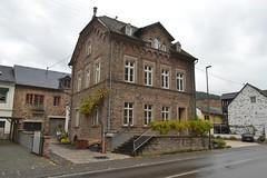 Haus in Ernst (135FJAKA_2398)