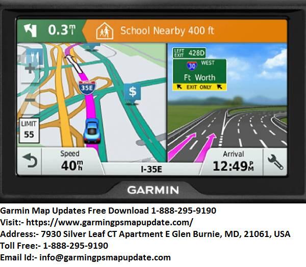 Garmin Map Updates Free Download 1-888-295-9190 - Download ... on apple download, asus download, hp download, acer download,