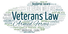 Veterans Law