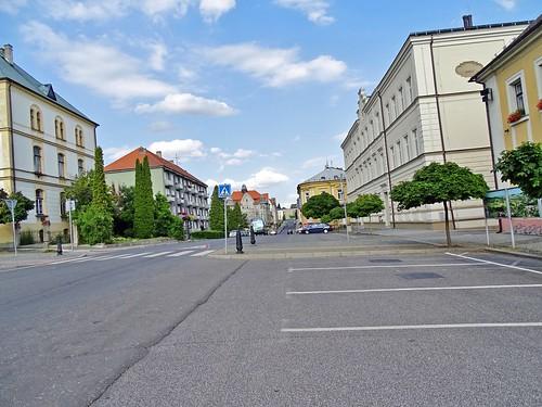 20190718.419.TSCHECHIEN.Varnsdorf