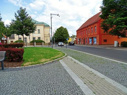 20190718.416.TSCHECHIEN.Varnsdorf