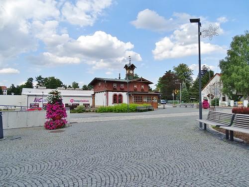 20190718.415.TSCHECHIEN.Varnsdorf