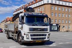 TV96794 (18.08.21, Harald Jensens Plads)DSC_8074_Balancer