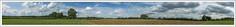 IMGP1682-Panorama-20000-Rahmen-kl
