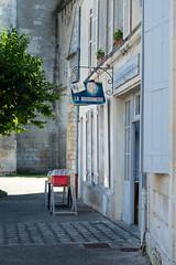 Petites boutiques - Photo of La Jard