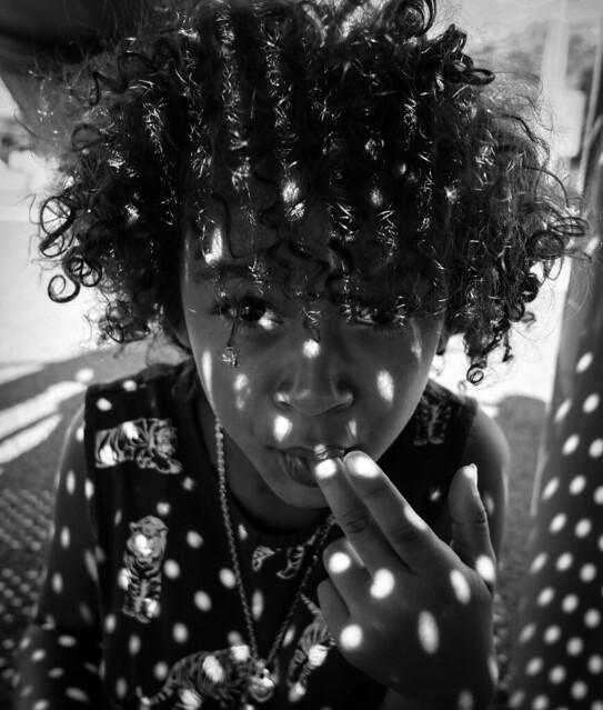 Dots #LifeinOshkosh