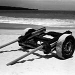Beach Wheels  (FP4+)