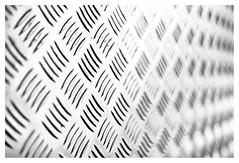 Schneider-Kreuznach Retina Xenon f: 1.9/ 50mm (DKL, Kodak Retina)