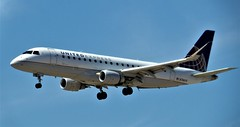 80819-02, N746YX '17 Embraer ERJ 175LR