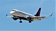 80819-07, N606CZ '19 Embraer ERJ 170-200LR