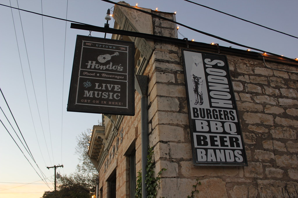 Hondos Fredericksburg Tx >> Hondo S Fredericksburg Texas Download Photo Tomato To