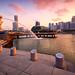 Happy 54th Birthday, Singapore