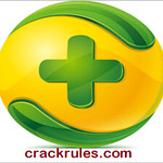 Recuva Pro 1 53 1087 Crack With Serial Key 2019 [Updated