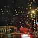 北門颱風夜-1