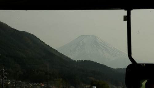 20190423_3630 view of Mt Fuji