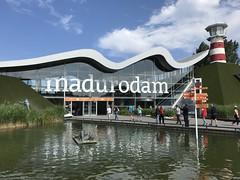 Madurodam 1