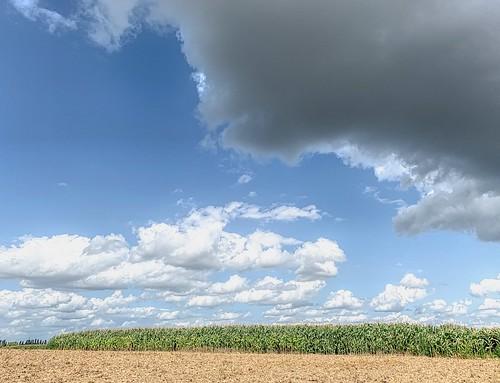 Wemmel-Clouds-5