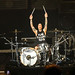 Blink-182 SD19