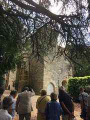Photo Saint-Nicolas-de-la-Balerme