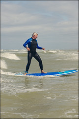 Surf_SAS_9458