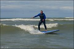 Surf_SAS_9483