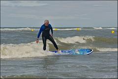 Surf_SAS_9424