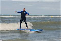 Surf_SAS_9419