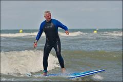 Surf_SAS_9416