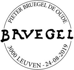 12 BRUEGEL
