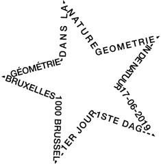 09 géométrie dans la nature