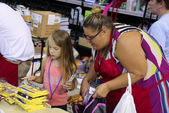 Back to School Store-25