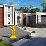 Portillo House-WRM