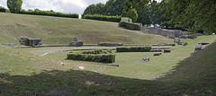 Vendeuil-Caply (Oise)