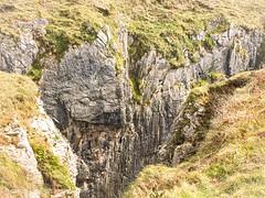 Pembrokeshires Coast National Park, Pembrokeshires, Wales