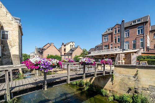 Valkenburg, Netherlands