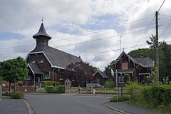 Raismes (Hauts-de-France)
