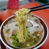 Photo:チャーシュー  Pork noodles ¥1000 By Takashi H