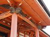 Photo:Kai Zenkoji Temple (甲斐善光寺) By たいぷらいた~