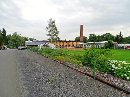 20190719.453.TSCHECHIEN.Varnsdorf