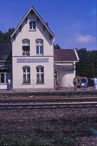 28410127-4831 Meerlo-Tienray 22 mei 1988