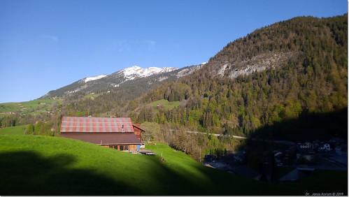 Schweiz Unterwegs 251IMG_20190514_074350