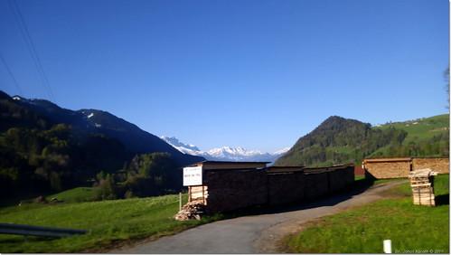 Schweiz Unterwegs 251IMG_20190514_074341