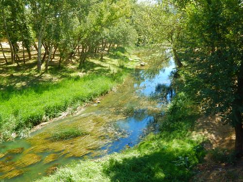 Río Henares