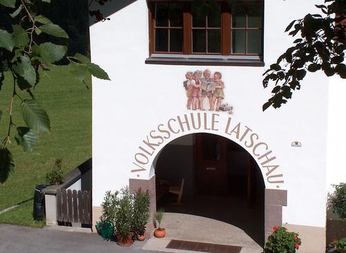 Tschagguns_Grabs_Latschau_069_290805_14'16