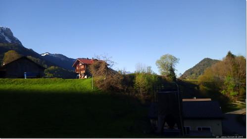 Schweiz Unterwegs 251IMG_20190514_074402