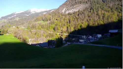 Schweiz Unterwegs 251IMG_20190514_074353
