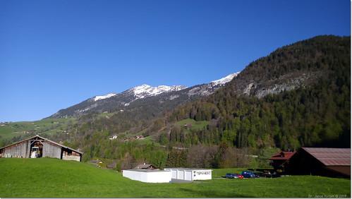 Schweiz Unterwegs 251IMG_20190514_074344