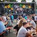 10.08.2019 Burgerfest