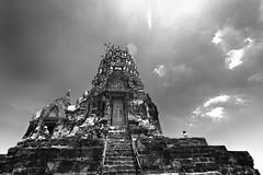 Series from Bangkok and Ayutthata, Thailand