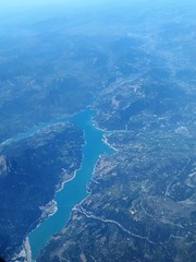 LAC DE SERRE-PONCON (2)
